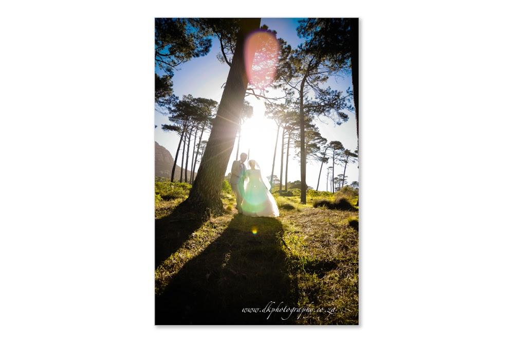 DK Photography Slideshow-154 Fauzia & Deen's Wedding  Cape Town Wedding photographer