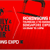 2 - 12 Apr 2015 Robinsons Expo 2015