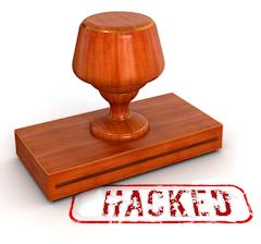 中小企業のハッキング実例:ESETセキュリティブログ