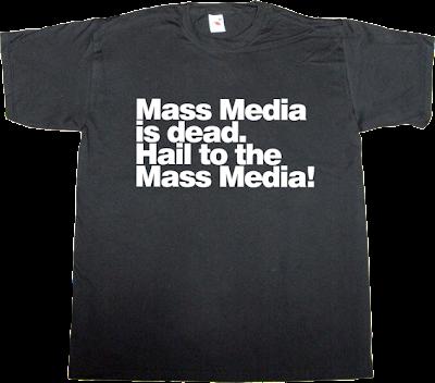 internet internet 2.0 social network obsolete vintage t-shirt ephemeral-t-shirts