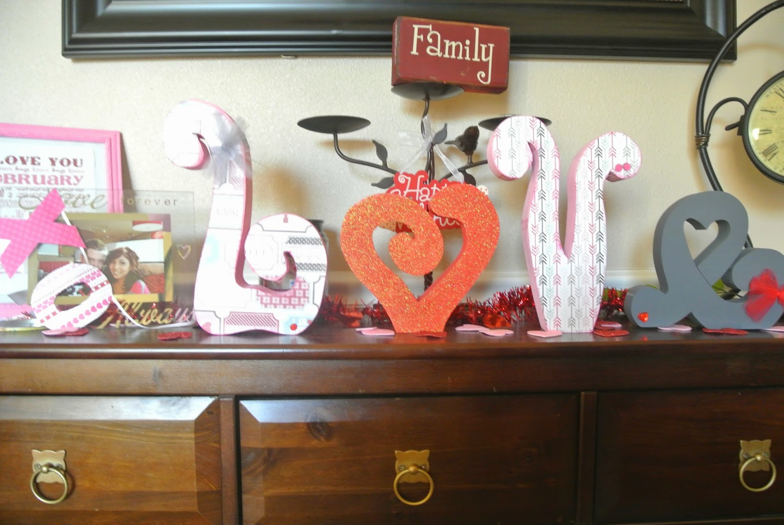 Tutus And Heels February 2015 Accessories Jansport Lil Break Glitter Hearts A Little Home Decor