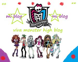 mi blog!!