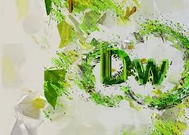 Adobe Dreamweaver softwikia