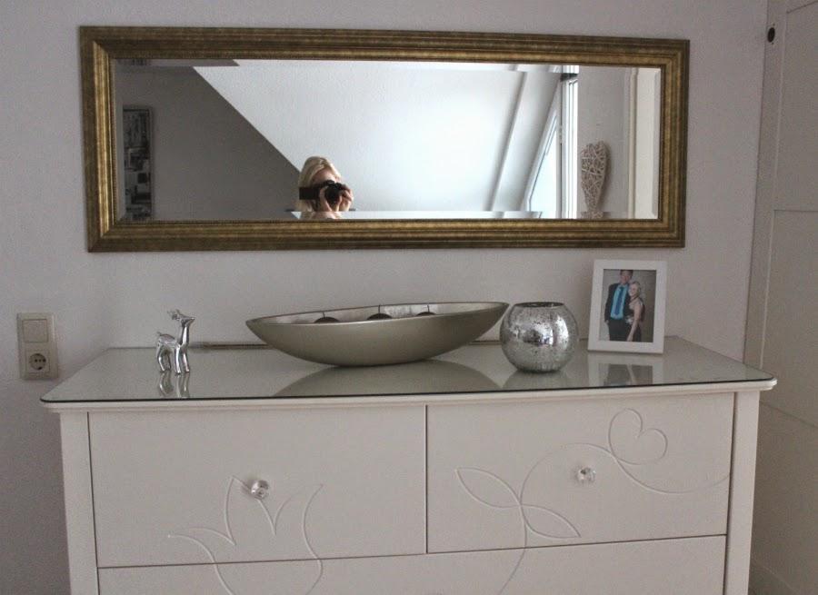sandra felicia my interior design. Black Bedroom Furniture Sets. Home Design Ideas