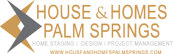 NDC Homes, Inc. Real Estate   Home Staging