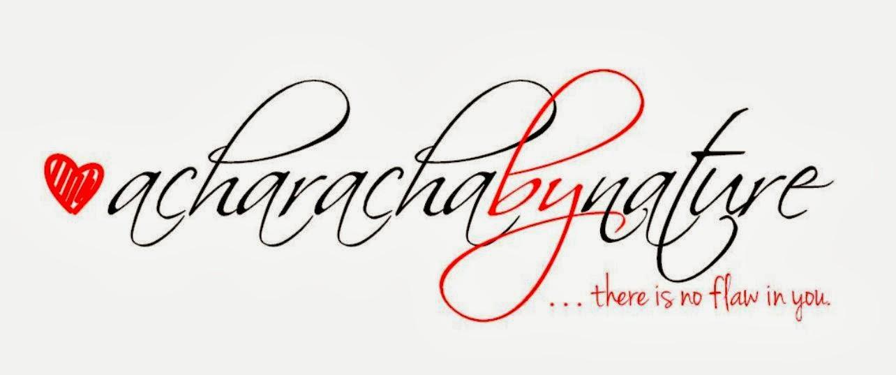 acharachabynature.com