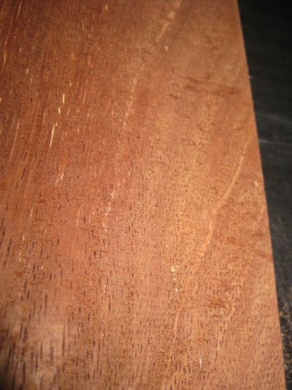 The Official Nova Usa Wood Products Blog Merbau Hardwood