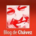 Blog de Chavez