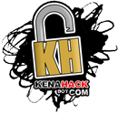 kenahack.com