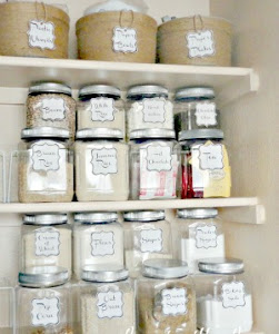 Upcycled-Pantry-Makeover