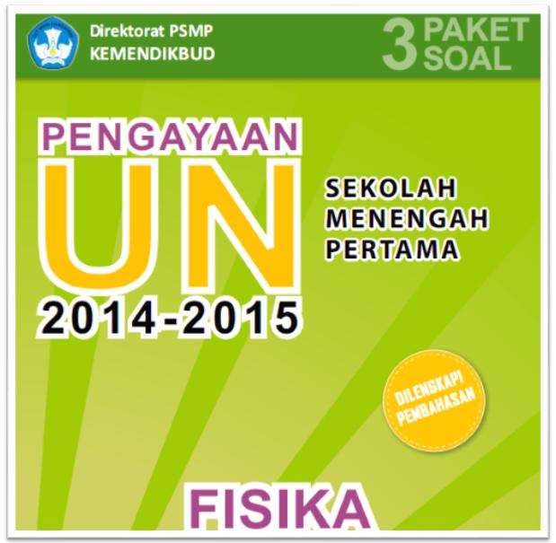 Download Skl Ipa Smp 2014 World