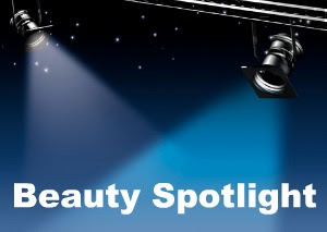 lola's secret beauty blog: The Beauty Spotlight Team Weekly Roundup: March 17, 2013 Edition
