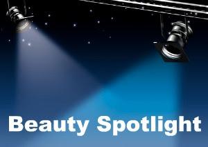 lola's secret beauty blog: The Beauty Spotlight Team Weekly Roundup: March 17, 2013 Edition