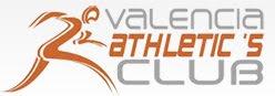 Valencia Athletic's Club