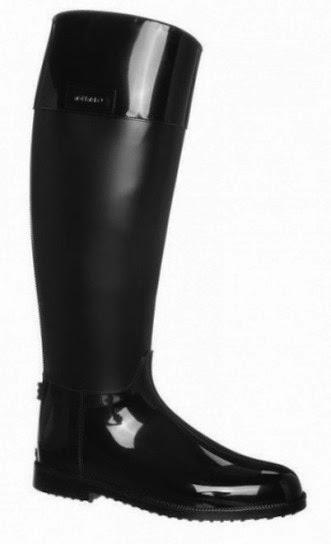 Calvinklein-katiuskas-wellington-elblogdepatricia-shoes-calzado-scarpe-calzature