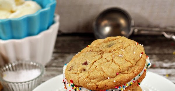 Bakers Request By Dawn Foods Bag Of Cake Mix
