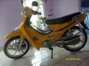 Etiquetas: moto 110 cc