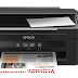 Download Complete Driver Printer Epson L210 for windows xp/7/8