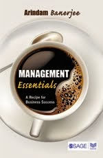 Management Essentials: A Recipe for Business Success