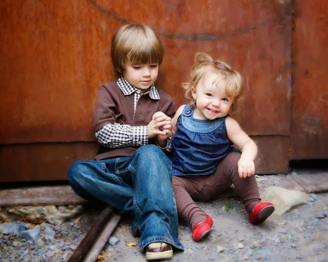 http://www.funmag.org/pictures-mag/cute-babies/kids-photography-by-mindy-johnsons/