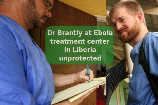 dr ken brantly american doctor ebola
