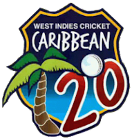 Watch Caribbean T20 2013 Live Streaming