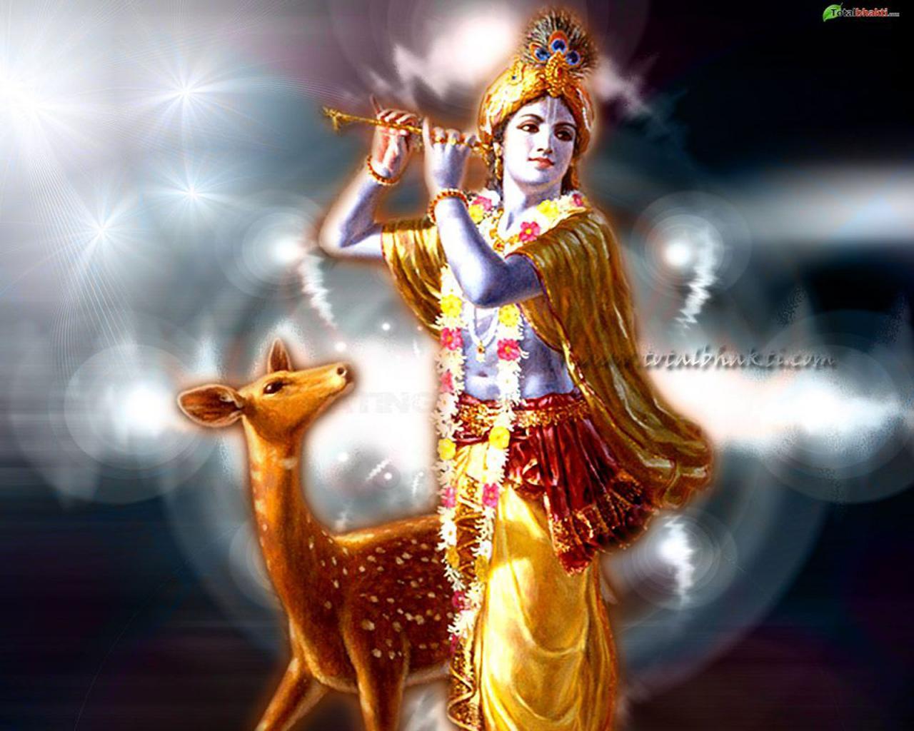 http://3.bp.blogspot.com/-a2BMwPW6XWc/TlepnlvFK0I/AAAAAAAAAk0/ipF9yaH8_d0/s1600/Lord-Krishna-Wallpapers-27.jpg