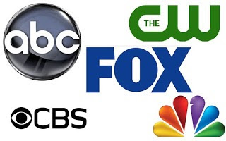 The State of Broadcast Networks- Part II- FOX and ABC