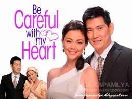 http://ofw-tambayan.blogspot.com/2014/03/be-careful-with-my-heart
