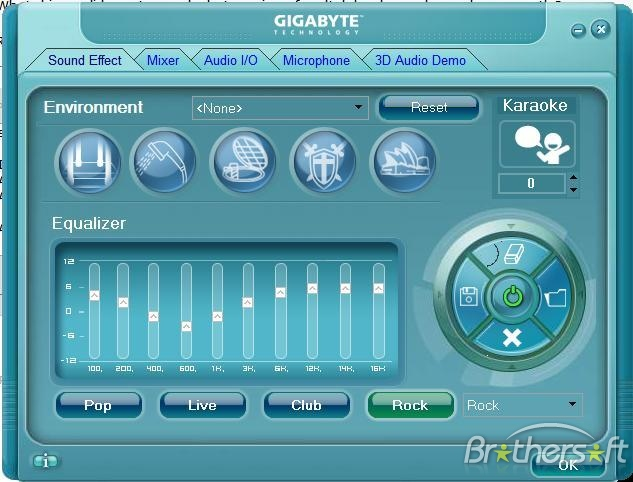 Free Audio Video Mixer Apps Full Version Download For PC Laptop