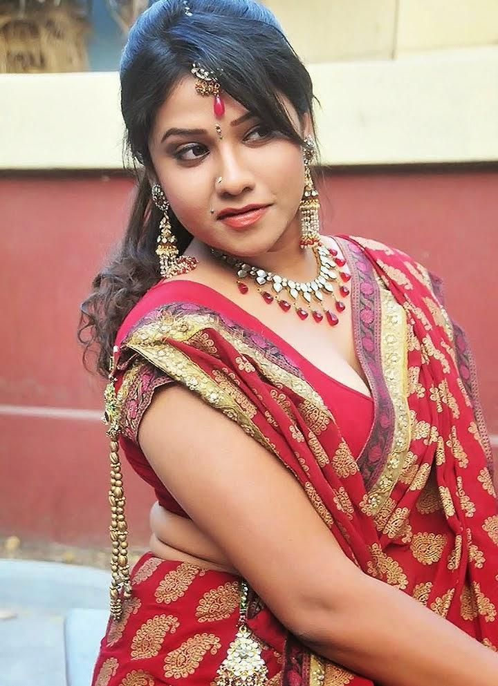 Indian beautiful desi xxx girl