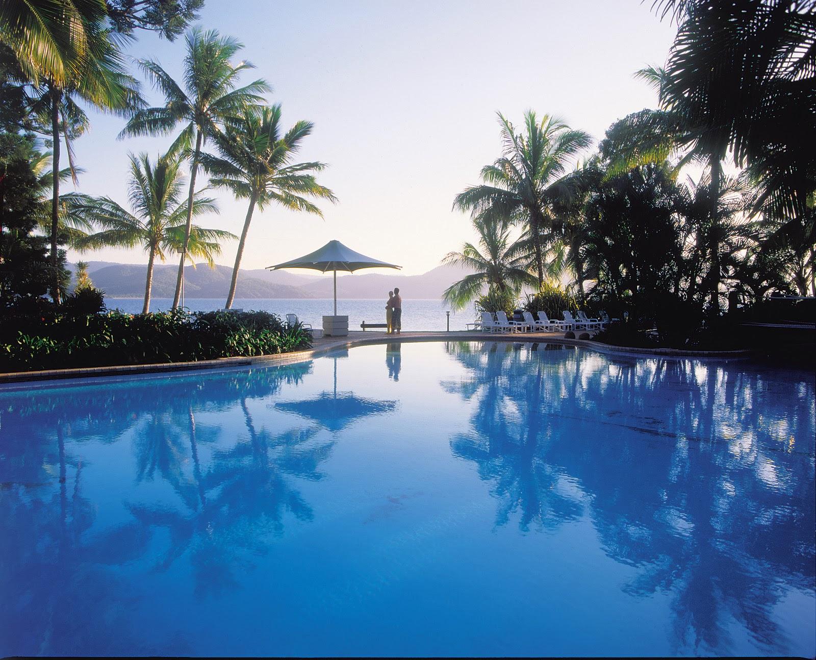 daydream island australia travel guide tourist destinations. Black Bedroom Furniture Sets. Home Design Ideas