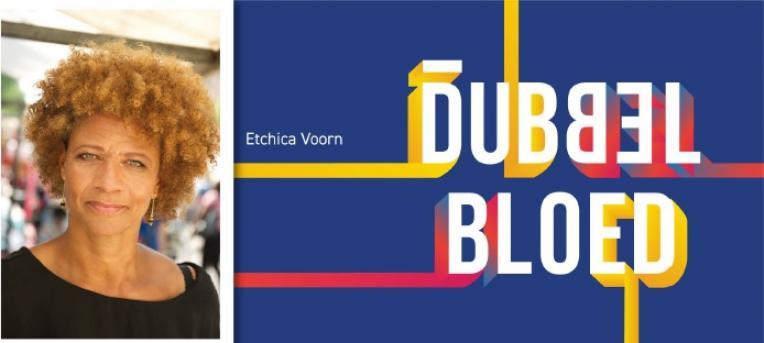 Etchica Voorn wint de OPZIJ-literatuurprijs