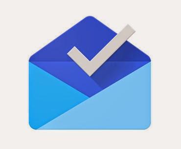 Google Inbox is in beta -- for now