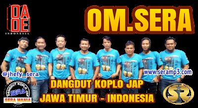 SERA MANIA INDONESIA