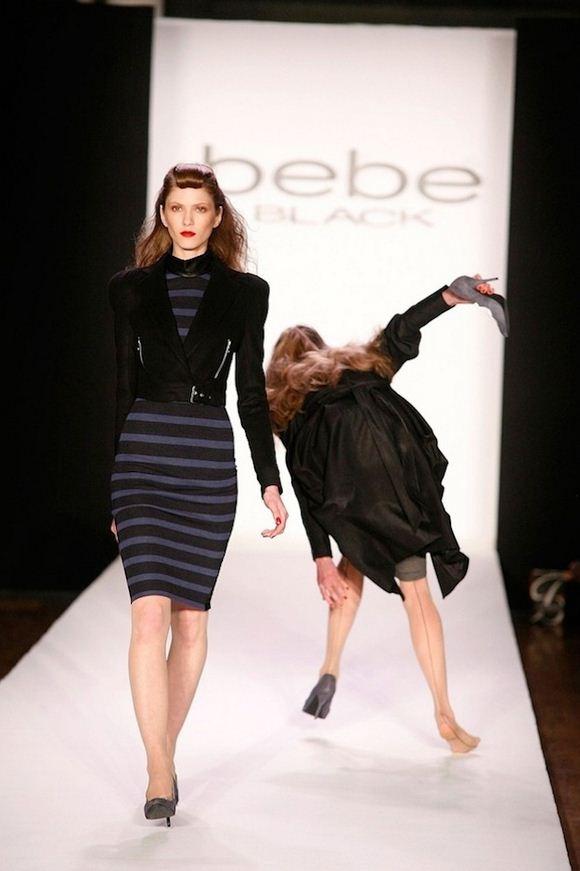 Fashion Show Fashion Fashion Show Fail Fashion Show