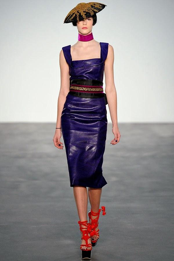 http://www.millionlooks.com/fashion-shows/spring-summer/lwren-scott-springsummer-2014/
