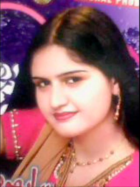 marvi sindhi on of best album pic marvi sindhi photo for