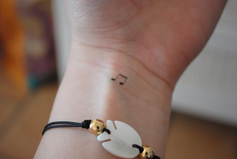 Tatouage Carpe Diem Avant Bras - Prix Tatouage Carpe Diem Avant Bras prix tatouage bras