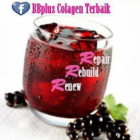 BBPlus Collagen