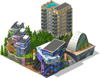 st equality resident PKDX level1 SW - Materiais para o terceiro bairro igualdade !