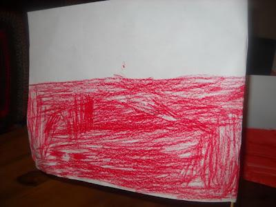 Biało-czerwone Święto Niepodległości.
