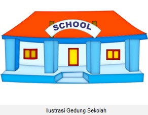 28.831 Anak TKI di Malaysia Tidak Sekolah, Berikut Data Lengkapnya