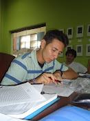 Juan Camilo Tovar