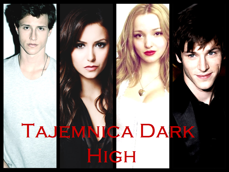 Tajemnica Dark High