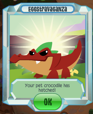 How to Stay Safe on Animal Jam foto