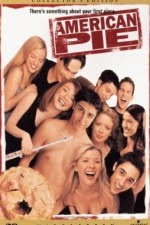 Watch American Pie 1999 Movie Online