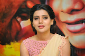 Gorgeous Samantha photos-thumbnail-3