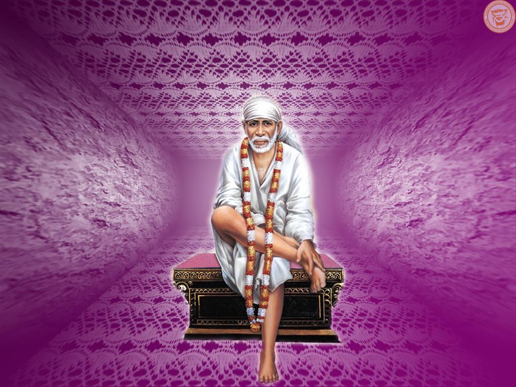 A Couple of Sai Baba Experiences - Part 721