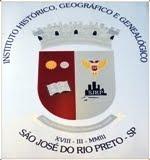 IHGG - São José do Rio Preto/SP